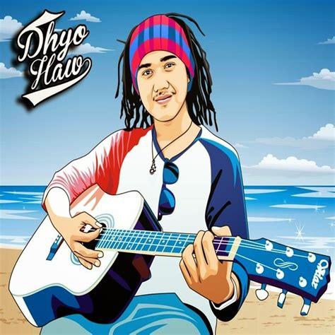 download mp3 full album dhyo haw januari 2018 bursamp3 wapka kumpulan lagu mp3 dangdut