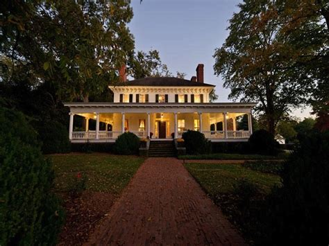 historic monticello home 1 500 000 pricey pads