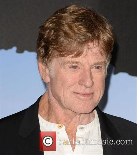 does robert redford wear a wig redford has wig robert redford toupee robert redford