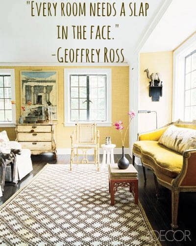 what every room needs 10 images about designer quotes on home