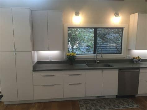 meuble cuisine ikea et id 233 es de cuisines ikea grandes