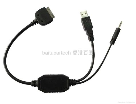 Kabel Aux Canare Mini Stereo Neutrik Made In Japan5m bmw mini cooper oem usb 3 5mm aux cable for iphone ipod bmw ipod iphone china