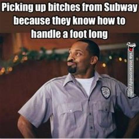 Mike Epps Memes - i ve been with this young lady for about by mike epps
