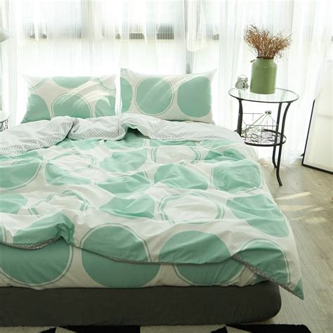 Online Get Cheap Cool Bed Sheets Aliexpress Com Alibaba Cool Bedding