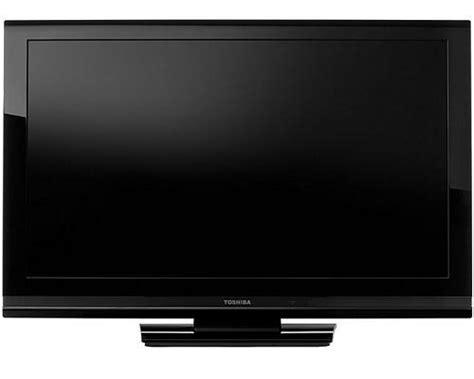 Tv Toshiba Flat 32 bigscreen television no credit bad credit toshiba 32 quot lcd tv