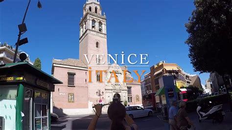best shopping in venice best shopping in venice beautiful venice racked has a