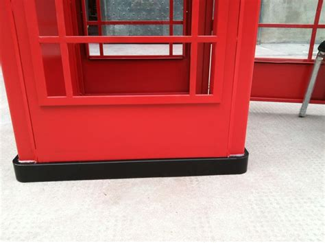 buy telephone booth sale steel telephone booth telephone booth