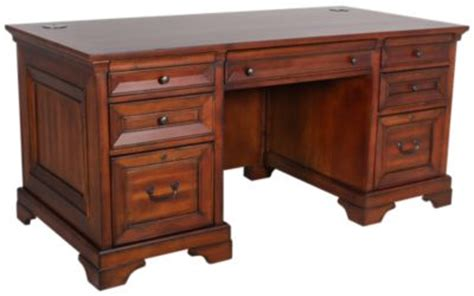 aspen richmond executive desk aspen richmond executive desk homemakers furniture
