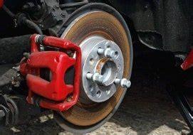 bremsen komplett wechseln kosten bremsbel ge wechseln das - Werkstatt Angebote Vergleichen