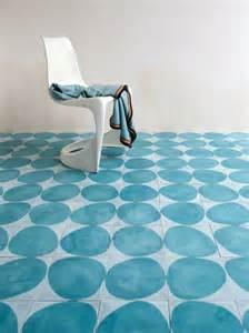 traditional floor tile morrocan patterns design flux us