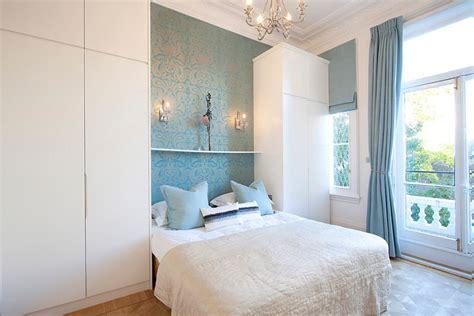 Bedroom Wallpaper Trends 2015 Scandinavian Design Trends Taking This Summer