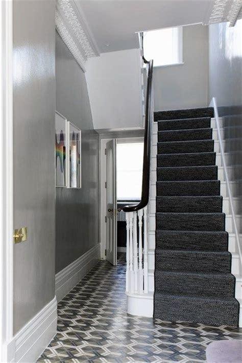 center hall best paints 25 best ideas about grey hallway on grey hallway paint hallways and hallway colours