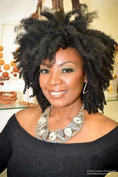 can nigerian natural hair lenght get to the waist best 25 chunky twist out ideas on pinterest chunky