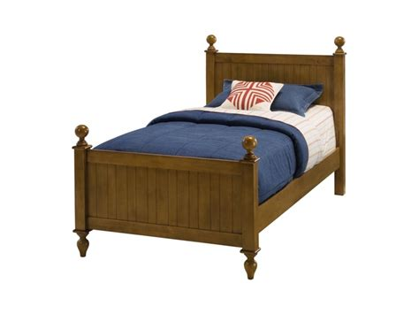 value city furniture bedroom sets home design ideas value city furniture twin bedroom sets decoraci on interior