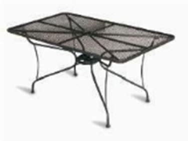 tavoli e sedie da giardino in ferro tavoli da giardino in ferro tavoli da giardino