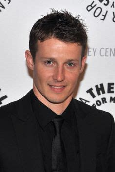 whos leaving blue bloods 1000 images about will estes on pinterest will estes
