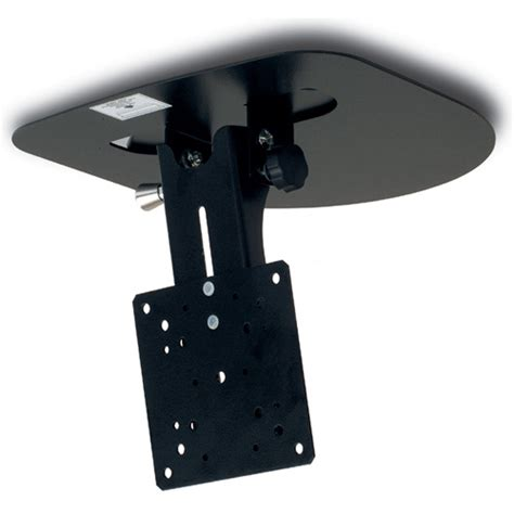 Support Tv Plafond Motorisé by Support Tv Plafond Motoris 233 Support Tv Pour Plafond 58 4