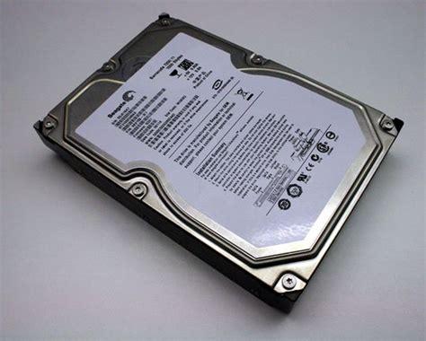 Hardisk Pc Seagate 500gb Sata Ii 35 ordinateur pieces detachees disque dur seagate barracuda 3