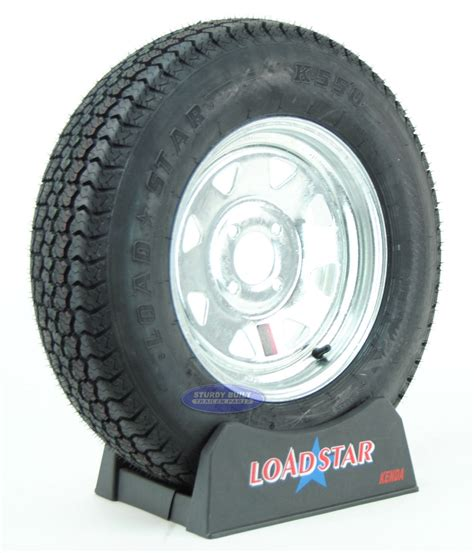 boat trailer tires boat trailer tires and wheels bing images