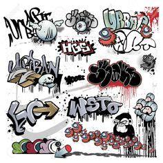 graffiti imagenes libres dise 241 o de graffiti de nombre mar 237 a con estilo de letra