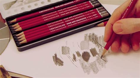 all courses lyndacom tutorials the course foundations of drawing