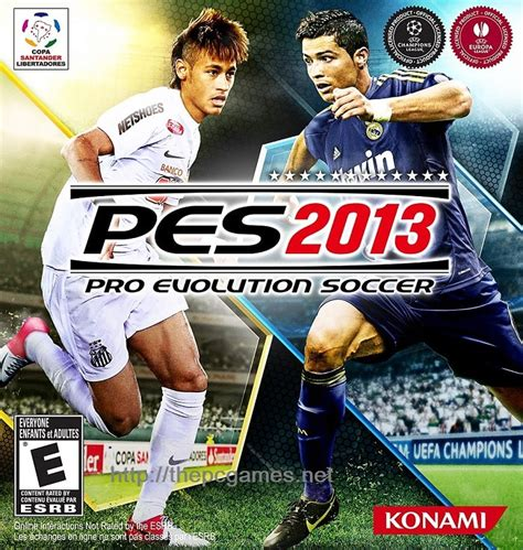 soccer games full version free download pro evolution soccer 2013 pc game full version free download