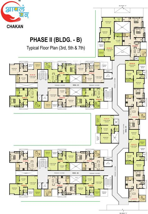 old age home design concepts old age home design floor plan