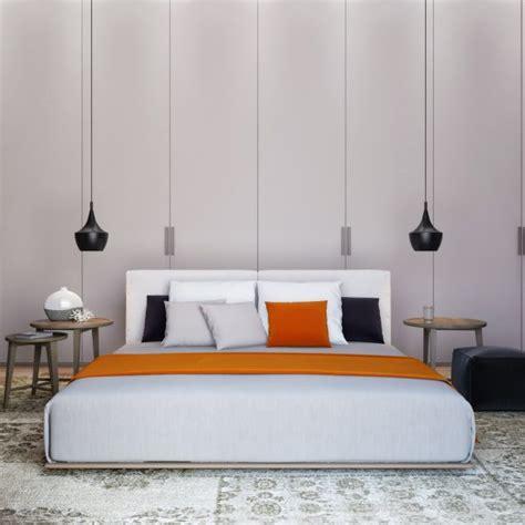 unique bedroom lighting bedroom pendant lights 40 unique lighting fixtures that