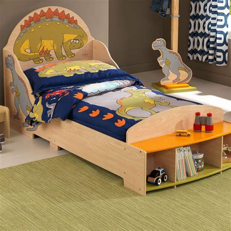 Dinosaur Bed Frame Dinosaur Toddler Bed Frame Dinosaur Bed Frame Dinosaur Bed Frame Dinosaur Bed Frame