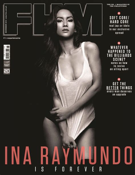 current events in the philippines from november 2015 fhm philippines magazine november 2015 gramedia digital