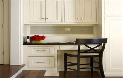 small desk area ideas kitchen ideas categories mannington luxury vinyl tile in