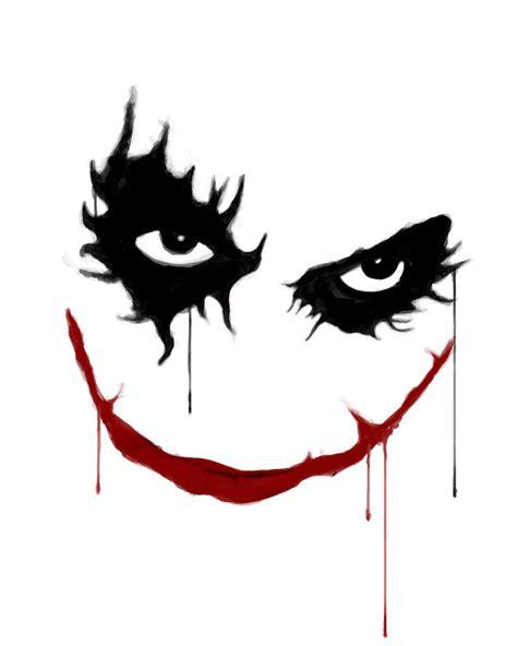 joker tattoo logo joker by phantom limb deviantart com tattoo ideas