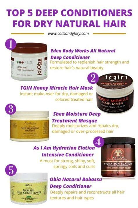 best deep conditioner after blonde hair pinterest the world s catalog of ideas