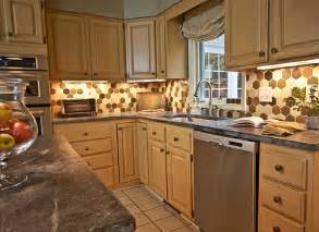 Redoing Kitchen Cabinets by Kitchen Cabinet Redo Flickr Photo Sharing