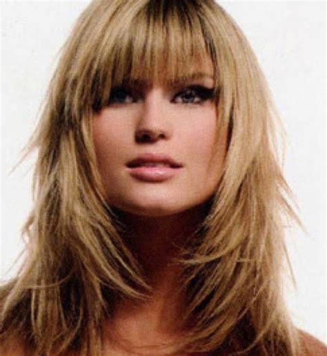 Hairstyles For Faces 50 by Haircuts For Square Faces 50 Haircuts Models Ideas