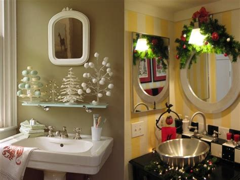 bathroom ideas on pinterest bathroom winsome bathroom decorating ideas on pinterest