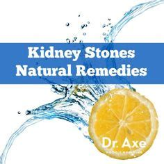 Https Draxe Tag Kidney Detox by Detox Your Kidneys With Three Easily Made Honey Recipes
