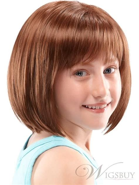 kids models hair cuts 37 best images about kids on pinterest boy hairstyles