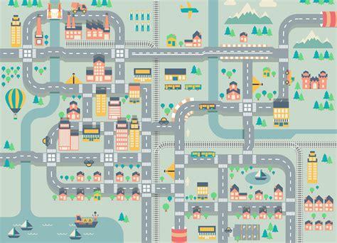 Custom Design Homes by City Life Atrafloor