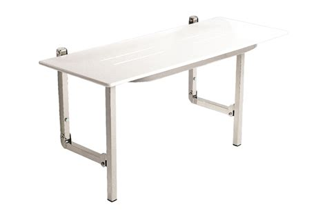 stainless steel shower bench 100 stainless steel shower bench folding shower