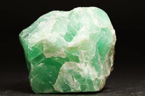 Green Brazil Fluorite untitled document www earthsciences hku hk