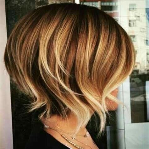 chunky highlights with a partial shave 25 best ideas about partial highlights on pinterest