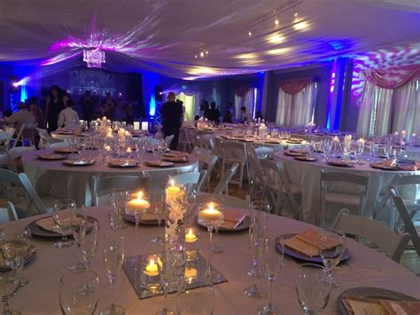 wedding halls los angeles ca atlantis banquet 30 photos venues event spaces east los angeles los angeles ca