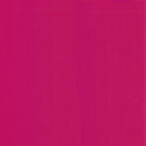fuschia pink table cloth caselio caselio bright fuschia plain wallpaper pink