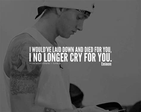 25 to life eminem best 20 eminem quotes ideas on pinterest eminem life