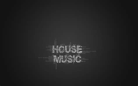 house music pictures wallpaper sugergioter house music wallpaper