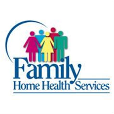 working at family home health services glassdoor co in
