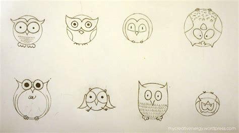 doodle to doodles s sandblog