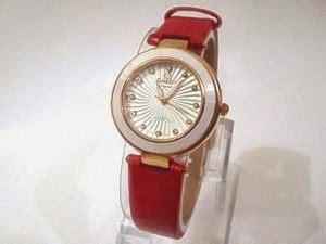 Foto Gambar Model Jam foto gambar model jam tangan wanita branded original
