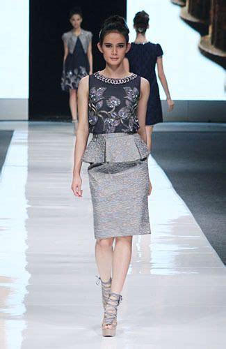 Dress Batik Dian 222 best dian untuk nuswantara images on batik